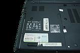 Ноутбук Acer aspire 4810t, фото 7