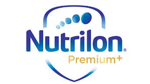 Nutrilon лечебное и функциональное питание