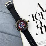 Мужские часы Megalith 8231M, фото 7