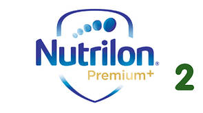 Детские смеси Nutrilon2 (Нутрилон 2 с 6 до 12 месяцев)