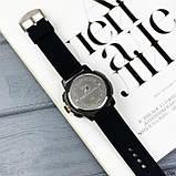 Мужские часы Megalith 8231M, фото 9