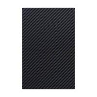 Гідро-гель плівка Recci 3D texture RB-A2003 Carbon 20 штук