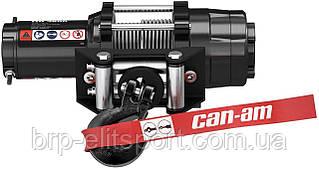 Лебёдка для квадроцикла Can-Am 2500 Wire Cable Winch