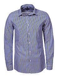 Рубашка мужская Glo-Story XXL