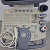 GE Logiq C5 Premium + 4 датчика Аппарат УЗИ, фото 2