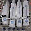 GE Logiq C5 Premium + 4 датчика Аппарат УЗИ, фото 10
