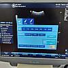 GE Logiq C5 Premium + 4 датчика Аппарат УЗИ, фото 7