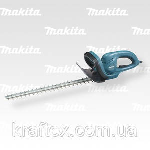 Электрический кусторез Makita UH4261/UH4861/UH5261, фото 2