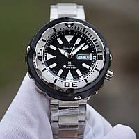 Seiko BABY TUNA Prospex Automatic Diver-SRPA79J1, фото 1