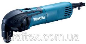 Мультифункциональный инструмент MAKITA TM3000CX1J