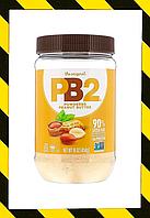 PB2 Foods, The Original PB2, арахисовая паста в порошке, 454 г (16 унций)
