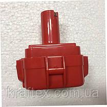 Аккумулятор для шуруповерта Makita EM-1220 12V 2,0Ah (аналог) 010198H, фото 2