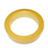 Кольцо второпластовое для отбойного молотка MAKITA HM1304