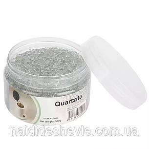 Шарики для стерилизатора кварцевого, 500 гр., фото 2