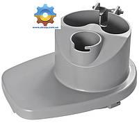 Загрузочный лоток 102016 для овощерезки Robot Coupe CL30, R302