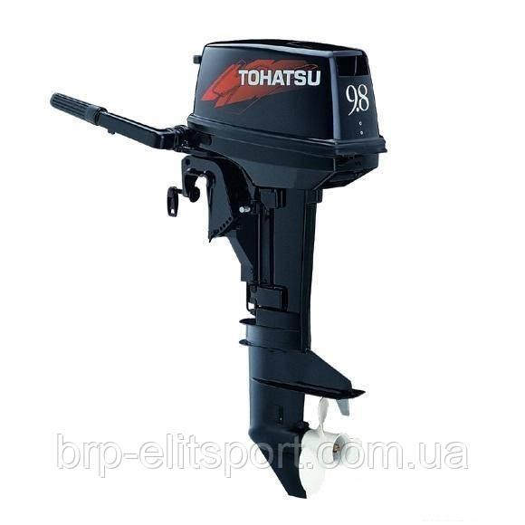 TOHATSU M 9.8 B S