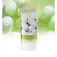 BB крем Lohashill B.B Cream Magic Silk and Smoothing (SPF48/PA++) Уникальна косметика из Кореи! 100% оригинал!
