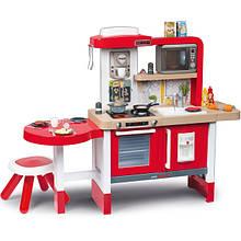 Кухни, игровые наборы