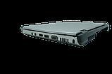Ноутбук  Dell Vostro 3350, фото 4