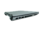 Ноутбук  Dell Vostro 3350, фото 3