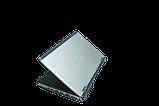 Ноутбук  Dell Vostro 3350, фото 5