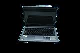 Ноутбук  Dell Vostro 3350, фото 6