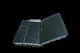 Ноутбук  Dell Vostro 3350, фото 8