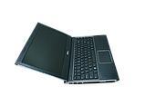 Ноутбук  Dell Vostro 3350, фото 9