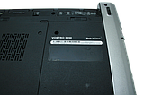 Ноутбук  Dell Vostro 3350, фото 10