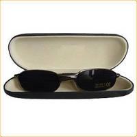 Шпионские очки с зеркалом заднего вида (мод. SRV-01)