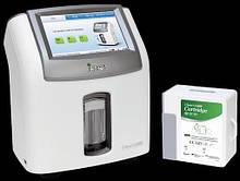 Аналізатор електролітів i-Smart 30 Pro