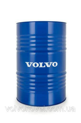 Масло моторное Volvo 5W30 VDS-5 208L