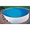 Сборный круглый бассейн MILANO 4,16х1,5 м, пленка 0,6 мм, фото 2