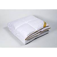 Одеяло Othello - Piuma 90 пуховое 220*240 king size Белый