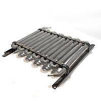 Радиатор масляный МТЗ ЮМЗ Д-240, Д-245 70У-1405010 / 245-1405010-А-01