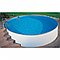 Сборный круглый бассейн MILANO 5,00х1,5 м, пленка 0,6 мм, фото 2