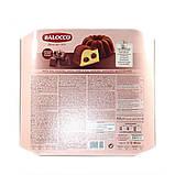 Торт с шоколадом Balocco torte in festa 400 грамм, фото 2
