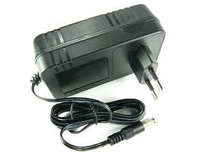 Зарядное устройство шуруповерта Дніпро-М 14,4 В, фото 2