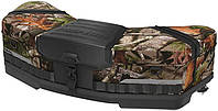 Багажный кофр для квадроцикла 65 литров.