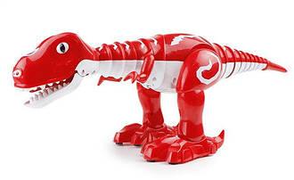 Дракон 28301 (Red)