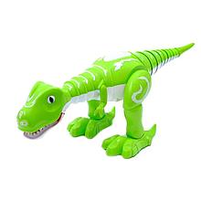Дракон 28301 (Green)