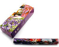 Darshan Lavender Rose Musk (шестигранник) Лаванда Роза Муск