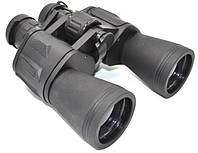 Бинокль Binoculars W3 20X50 7351, фото 1