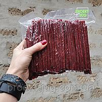 Палочка лосося Премиум качество 1 кг, фото 2