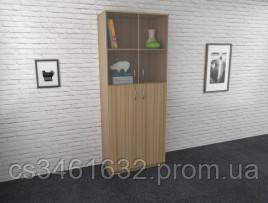 Шкаф офисный для документов ШД-11