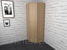 Шкаф офисный для одежды ШУ-1