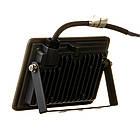 Прожектор светодиодный уличный AVT-5-IC 20Вт 6000К IP65, фото 3