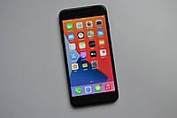 Apple Iphone 7 Plus 128Gb Jet Black Neverlock Оригинал!, фото 1