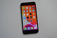 Apple Iphone 7 Plus 128Gb Black Neverlock Оригинал!, фото 1