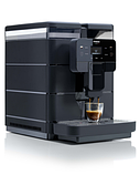 Кофемашина Saeco Royal Black, фото 2